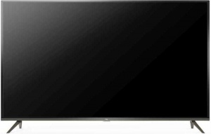 LED телевизор TCL L43P8US Ultra HD 4K (2160p)