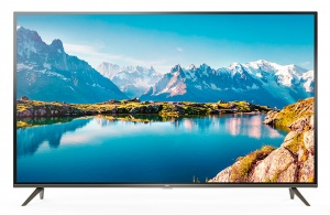 LED телевизор TCL L65P8US Ultra HD 4K (2160p)