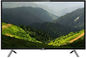 LED телевизор TCL LED28D2900S HD READY (720p)
