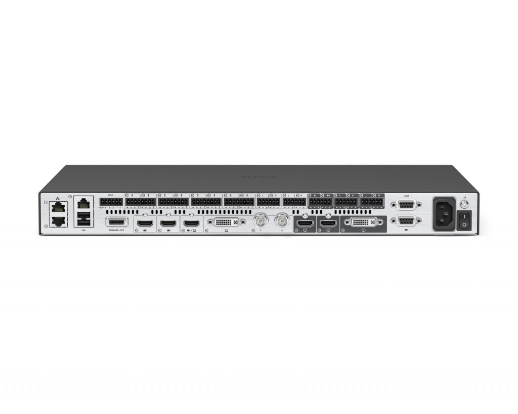 Cisco SX80_Back.jpg